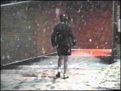 snow-19.jpg (11806 bytes)