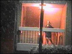 snow-20.jpg (11358 bytes)